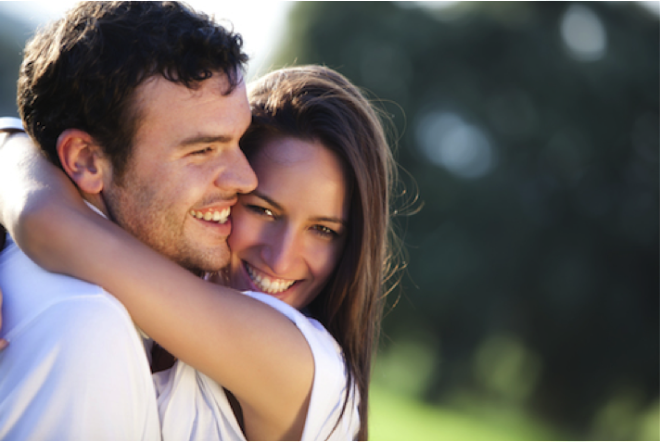 Dentist in Alabama | Can Kissing Be Hazardous to Your Health?