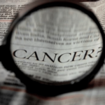 Owens Cross Roads AL Dentist   Oral Cancer Screening Can Save Your Life