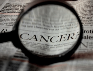 Owens Cross Roads AL Dentist | Oral Cancer Screening Can Save Your Life